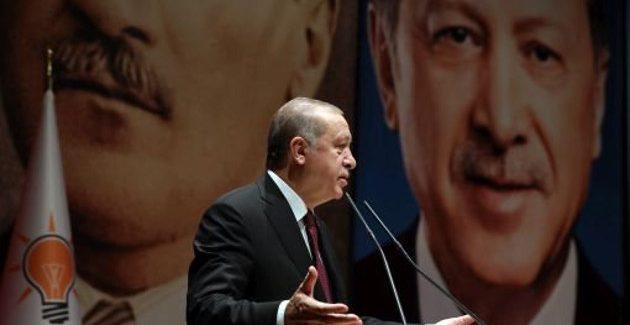 "Erdoğan definisce l'Associazione medica turca ""amanti del terrorismo"""
