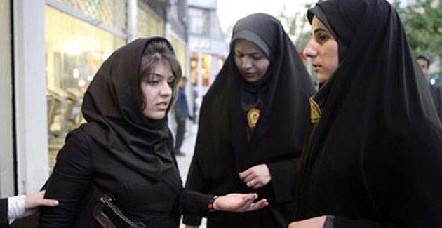 Per la libera organizzazione di donne e lavoratrici e dei lavoratori in Iran