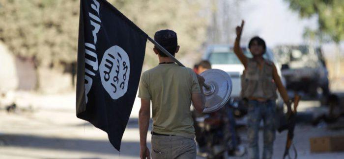 Peshmerga: Lo Stato Islamico si sta ricomponendo a Kirkuk e Mosul