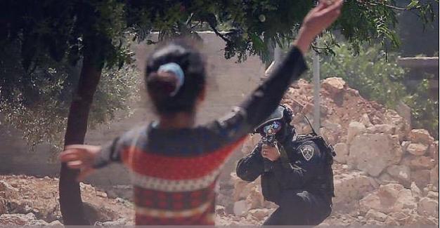 L'aggressione turca contro i popoli di Afrin è un crimine contro l'umanità- Roma