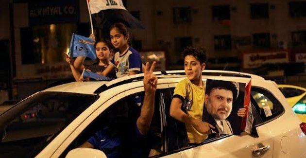 Iraq dopo le elezioni: e adesso?