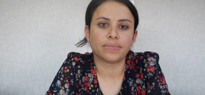 Elezioni in Turchia: le donne ne organizzano le basi
