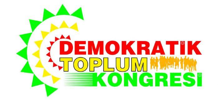 L'AKP continua ad esistere come sintesi di tutti i golpe
