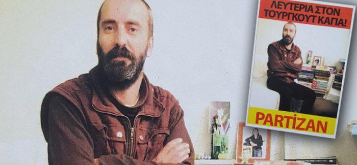 42 giorni in sciopero della fame