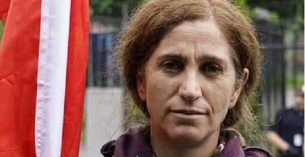 Nessuna notizia da Taşdemir estradata in Turchia da quattro giorni