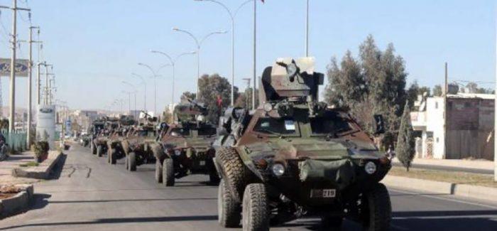 Oltre lo stato di emergenza nel Kurdistan del Nord
