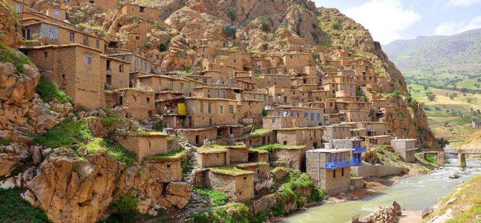 Oltre 100 curdi hanno commesso suicidio in Iran, molti a causa della povertà