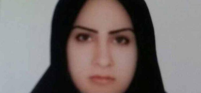 Regime iraniano giustizia una curda 24enne