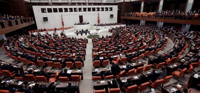 L'immunità di 15 deputati verrà revocata