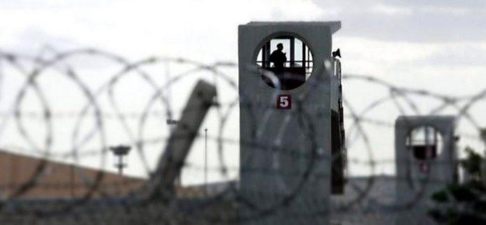 Violenza contro prigioniere a Van