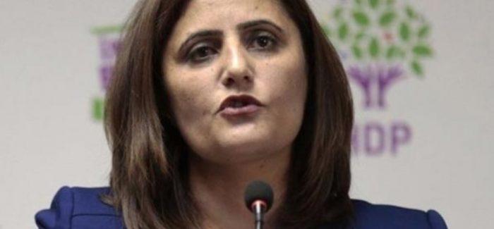 Dilan Diyaret Taşdemir HDP sulle ultime operazioni politiche