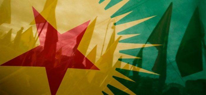 KCK: Unità nazionale decisiva per il Kurdistan