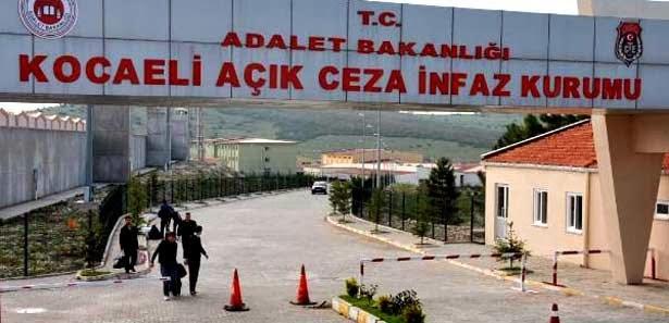 Prigioniere politiche si uniscono allo sciopero della fame