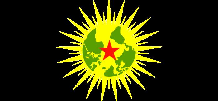 A tutte le forze democratiche: Difendete la Federazione Democratica Siria del Nordest! Appello della Comune Internazionalista del Rojava