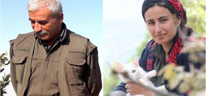 Eroi di Şengal assassinati: Intervista di Nûjiyan Erhan con Zekî Şengalî