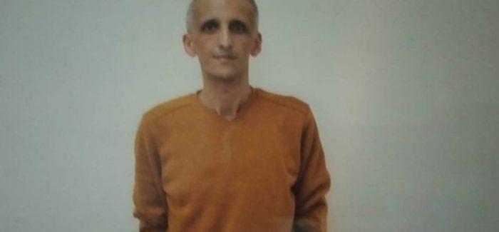 Membro del Grup Yorum in carcere inizia il digiuno fino alla morte