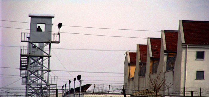 Sono già sette i militanti curdi che si sono tolti la vita per protesta