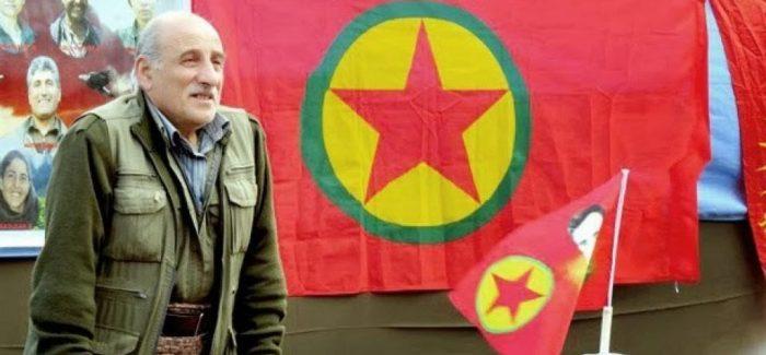 Messaggio del PKK nel 40° anniversario: Noi vinceremo sicuramente