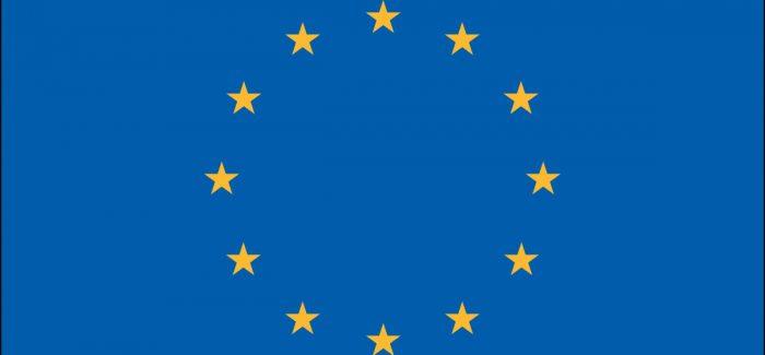 Parlamento Europeo: deciso lo stop ai colloqui per l'ingresso della Turchia nell'UE