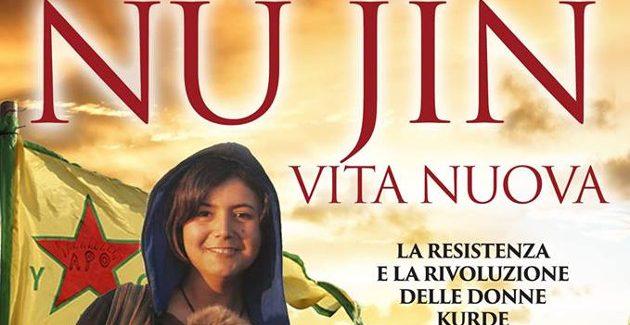 Nujin- La nuova vita- Napoli